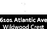 6101 Atlantic Avenue, Wildwood Crest