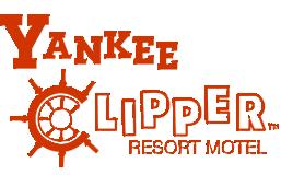 Yankee Clipper Resort Motel